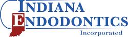 Indiana Endodontics Logo